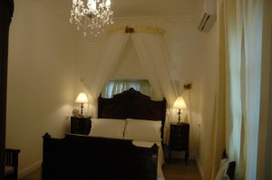 The Lovers Suite