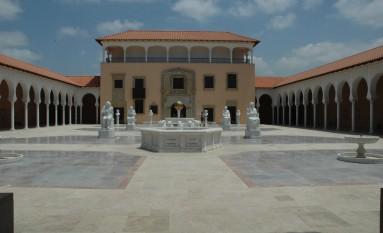 Ralli Museum for International Art